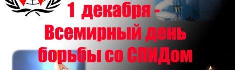 """""""Бог не сотворил смерти"""""""